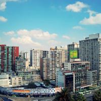 Practical Guide to Travel to Santiago de Chile